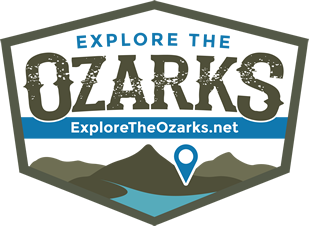 Explore the Ozarks